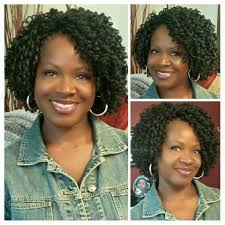crochet braids by creative crochet braids freetress equal urban