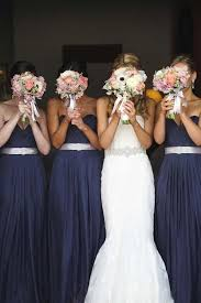 how to choose wedding colors how to choose your wedding colors weddbook
