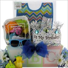 birthday gift basket birthday baby boy birthday gift basket
