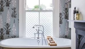 priã re universelle mariage bathroom window treatment ideas photos 100 images 7 specialty