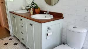 homey old bathroom sinks for sale vintage bath at a budget price