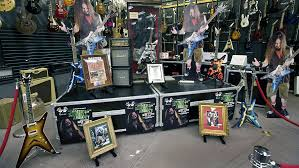 guitar center dj lights will guitar center be overwhelmed by its debt marketwatch