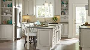 chicago custom kitchens kitchen remodeling