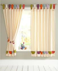 Owl Curtains For Nursery Blackout Curtains For Baby Nursery Curtains For Nursery