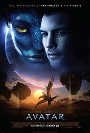 movie cloning part 2 screenwriting from iowa