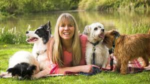 dog training barf feed your dog a raw diet course a detailed