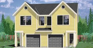 house plans narrow lot webbkyrkan com webbkyrkan com