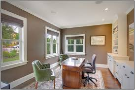 best paint colors for basement bedrooms painting 26999 lg3obza70w