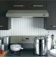 stainless steel under cabinet range hood best 30 wall mount range hood quiet under cabinet range hood medium