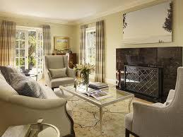 hgtv designer portfolio living rooms design ideas donchilei com