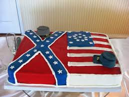 Confederate Flag Bedspread Luxury Rebel Flag Wedding Dress 2017 Wedding Dress Idea