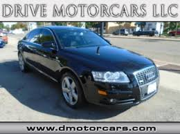 a6 audi for sale used used audi a6 for sale search 1 596 used a6 listings truecar