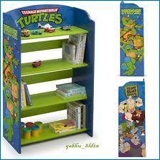 Kid Bookshelf Delta Kids U0026 Teens Bookcases Ebay