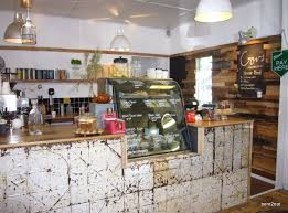 kitchen collectables store 86 best coffee shop ideas images on melbourne cafe