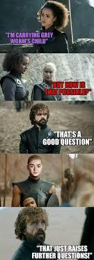 Arya Meme - memebase arya stark all your memes in our base funny memes