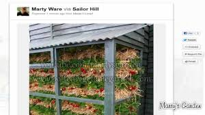Verticle Gardening by 3 Original Ideas For Vertical Strawberry Gardening Youtube