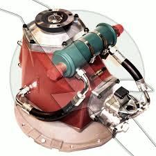 new volvo penta transmission hs1a 2 62 1 873172 872607 ebay