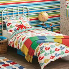 Cath Kidston Duvet Cover Sale Children U0027s Bedding U0026 Duvet Covers Designer Bed Linen Amara