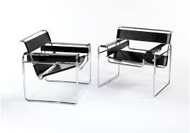 wassily poltrona wassily petit fauteuil knoll milia shop