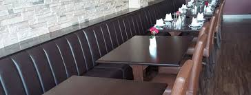 Banquette Seating Fixed Bench Fixed Contract Furntiure Ex Dining Chairs Uk For Contract Pub Restaurant