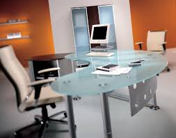 bureau de direction en verre bureau en verre bureau en verre ikea bureau en verre con direction
