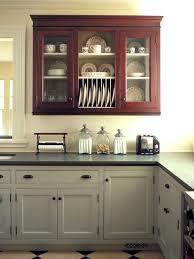 kitchen cabinet hardware rachel schultz black vs brass kitchen