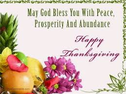 top happy thanksgiving greetings for free quotes poems