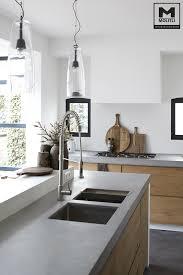 Ikea Galley Kitchens Kitchen Style Ikea Galley Kitchen Serveware Dishwashers