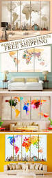 world of wonders home decor 9 best home decor images on pinterest