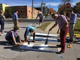 the latest street plans collaborative