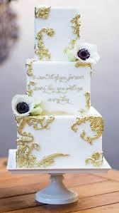 212 best wedding cakes images on pinterest frost buttercream