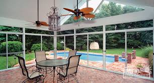 Gable Patio Designs Screened In Porch Screen Room Ideas Pictures Great Day