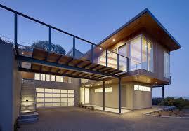 Sustainable House Design Ideas Modern Sustainable House Design House Of Samples Beautiful