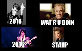 Stahp Meme - 2016 please stop it stahp know your meme