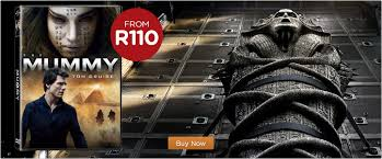 Online Shopping Home Decor South Africa Loot Co Za Shop Online In South Africa For Books Dvds Cds