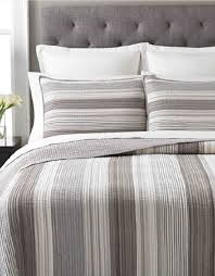 duvet covers hudson u0027s bay