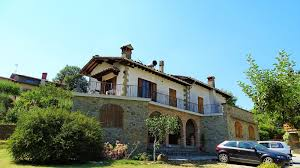 Tuscany House by Properties On Offer House For Sale Tuscanyhouse For Sale Tuscany