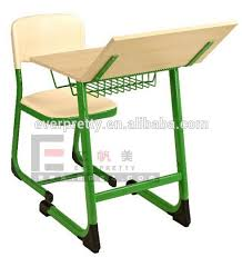 Drafting Table Wooden Height Adjustable Drafting Drawing Table Drawing Room Table Wooden