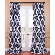 Navy Velvet Drapes Navy Blue Curtains Uk Kids Blackout Curtains Verycouk Teal Blue