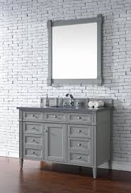 bathroom bathroom cabinets direct modern wood bathroom houzz