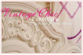 Shabby Chic Furnishings by Vintage Chic Furniture Schenectady Ny Hand Painted Furniture
