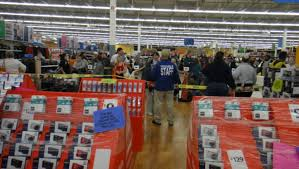 black friday pan set black friday walmart reneedezvous