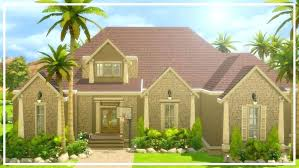 build my dream home online build my dream house imposing build my house online design dream