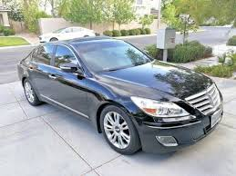 2010 hyundai genesis 4 door used hyundai genesis 5 000 for sale used cars on