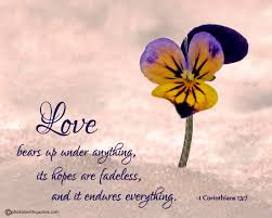 quote from family perfect love quotes from the bible 70 on best love quotes with