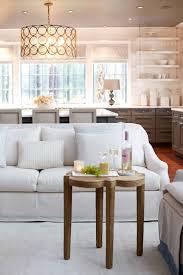 sofa sofa with sunbrella fabric decorating ideas simple under