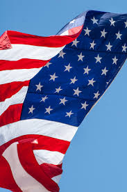 American Flag Pictures Free Download Free Images White Usa American Flag Blue Freedom Patriotism