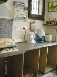 bricolage cuisine l entrepot du bricolage achat d éléments pour cuisine plan de