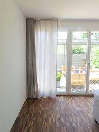 emejing vorhang schlafzimmer modern contemporary globexusa us