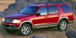 1998 ford explorer eddie bauer parts 2002 ford explorer parts and accessories automotive amazon com